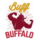 Buff Buffalo Menu