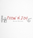 Chow n Joy Menu
