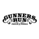 Gunners Run Menu
