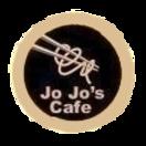 Jo Jo's Cafe Menu