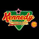 Kennedy Fried Chicken & Pizza Menu