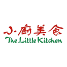 The Little Kitchen Menu