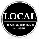Local Bar & Grille Menu