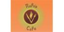 Rafos Cafe Menu
