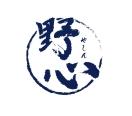 Sushi Yashin Menu