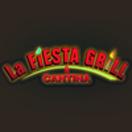 La Fiesta Grill & Cantina Menu