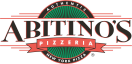 Abitino's Pizza & Italian Kitchen Menu