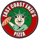 East Coast Enzo's Pizza Menu