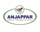 Anjappar Indian Bar & Grill Menu