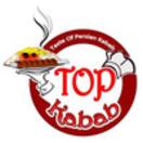 Top Kabab Menu