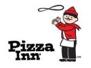 Pizza Inn Menu
