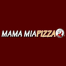 Mama Mia Pizza Menu