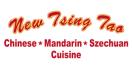 New Tsingtao Restaurant Menu