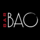 Bar Bao Menu