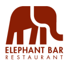 Elephant Bar Restaurant Menu