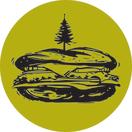 Yampa Sandwich Co - S Newport St Menu