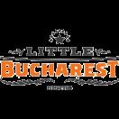 Little Bucharest Bistro Menu