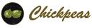 Chickpeas Mediterranean Menu
