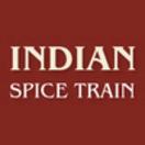 Indian Spice Train Menu