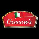Gennaro's Pizza ( Pottstown) Menu