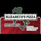 Elizabeth's Italian Restaurant Menu