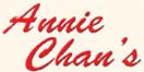 Annie Chan's Restaurant Menu