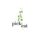 Pick & Eat at 177 Menu