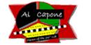 Al Capone Menu