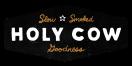 Holy Cow BBQ (Culver City) Menu