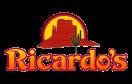 Ricardo's Mexican Restaurant Menu