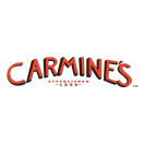 Carmine's Theatre District Menu