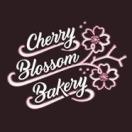 Cherry Blossom Bakery 2 Menu