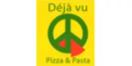 Deja Vu Pizza & Pasta Menu