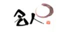 Meijin Ramen Menu