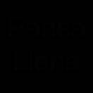 Pansa Llena Menu