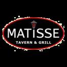 Matisse Tavern & Grill Menu