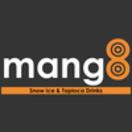Mango8 Menu