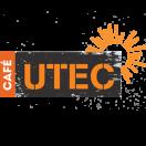 Cafe UTEC Menu