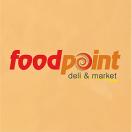 Foodpoint Deli & Market Menu