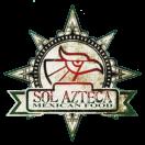 Sol Azteca Mexican Food Menu