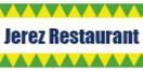 Jerez Restaurant Menu