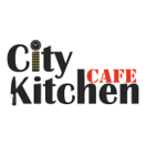 City Kitchen Menu