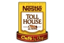 Nestle Toll House Cafe by Chip Menu