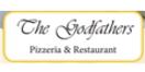 Godfather's Pizza Menu