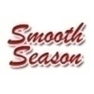 Smooth Season Menu