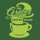 The Grove Coffee House Menu