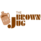 The Brown Jug Pizzeria & Sports Bar Menu