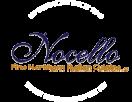 Nocello Menu
