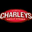 Charley's Philly Steaks Menu