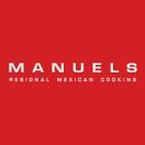 Manuels Menu